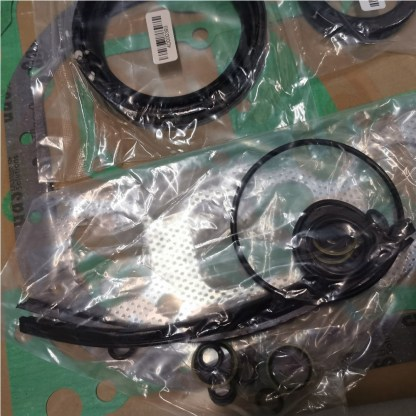 ENGINE OVERHAUL GASKET KIT ISUZU C190 ENGINE AFTERMARKET PARTS DIESEL ENGINE PARTS BUY PARTS ONLINE SHOPPING 7