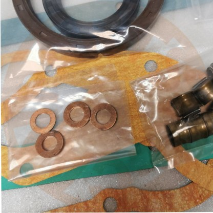 ENGINE OVERHAUL GASKET KIT TOYOTA 2J ENGINE AFTERMARKET PARTS DIESEL ENGINE PARTS BUY PARTS ONLINE SHOPPING 4