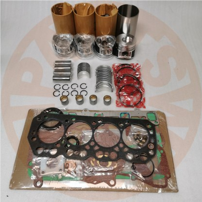 ENGINE REBUILD ENGINE MITSUBISHI K4N DI ENGINE AFTERMARKET PARTS DIESEL ENGINE PARTS BUY PARTS ONLINE SHOPPING 4