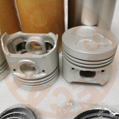 ENGINE REBUILD KIT KUBOTA V2203 IDI ENGINE AFTERMARKET PARTS DIESEL ENGINE PARTS BUY PARTS ONLINE SHOPPING 8