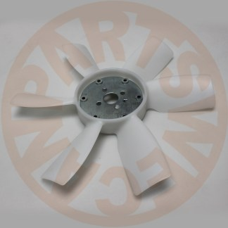 FAN BLADE 16361 23060 71 TOYOTA 2J ENGINE AFTERMARKET PARTS DIESEL ENGINE PARTS BUY PARTS ONLINE SHOPPING 2