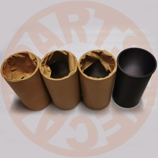 LINER SLEEVES ISUZU 4HE1T ENGINE AFTERMARKET PARTS DIESEL ENGINE PARTS BUY PARTS ONLINE SHOPPING 9