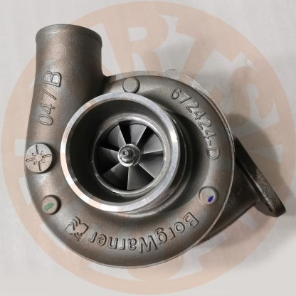 TURBOCHARGER 471049 9001 JOHN DEERE ENGINE AFTERMARKET PARTS DIESEL ENGINE PARTS BUY PARTS ONLINE SHOPPING 3