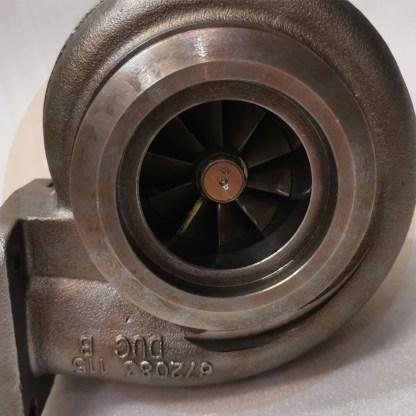 TURBOCHARGER 471049 9001 JOHN DEERE ENGINE AFTERMARKET PARTS DIESEL ENGINE PARTS BUY PARTS ONLINE SHOPPING 8