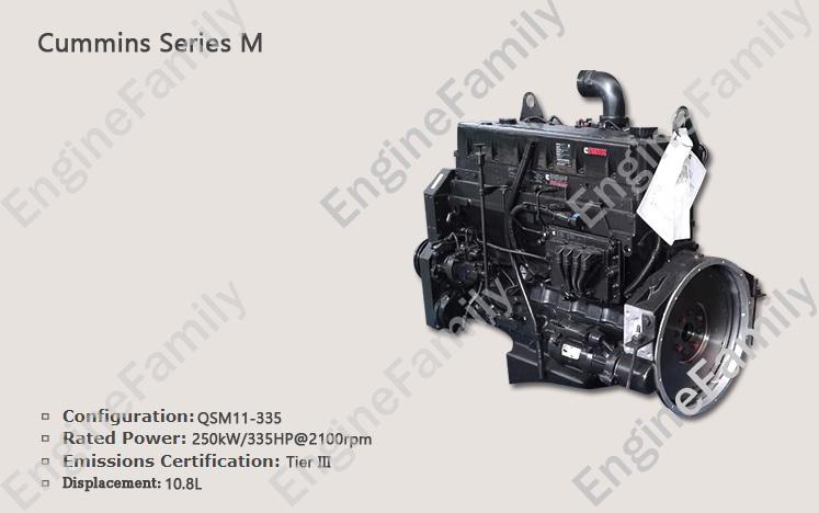 ISUZU INDUSTRIAL DIESEL ENGINE A 4BG1 A 6BG1 MODELS