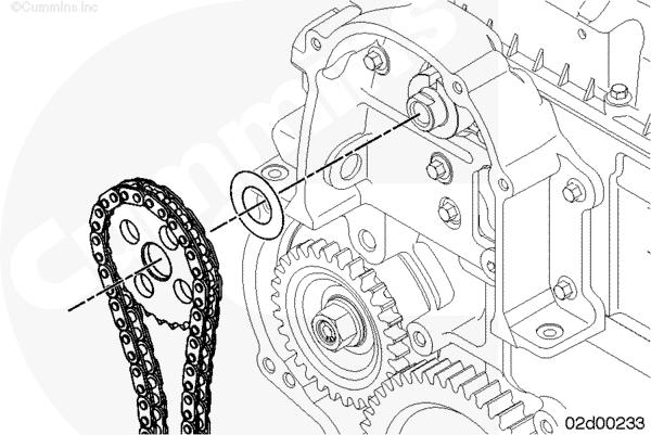 (ru119-002-041-shopas) Звездочку верхнего