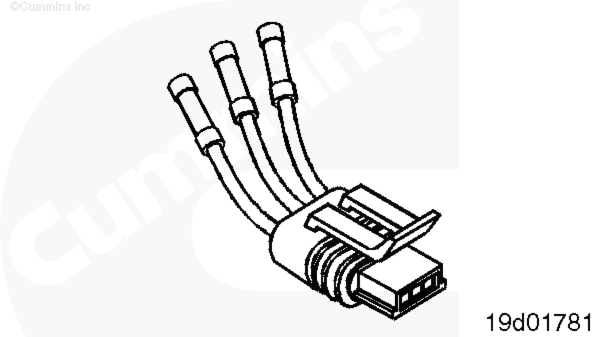 (ru86-022-001_19) Инструменты для обслуживания
