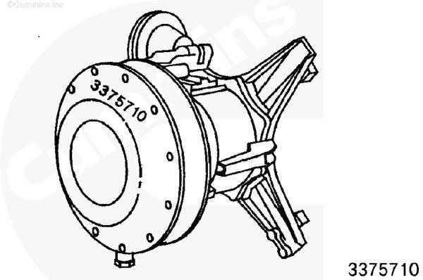 (ru119-022-001_14) Инструменты для обслуживания