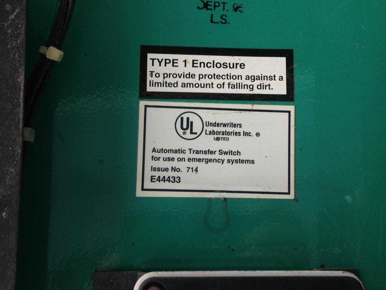 Onan Transfer Switch Wiring Diagram 626 1762 - wiring ... on