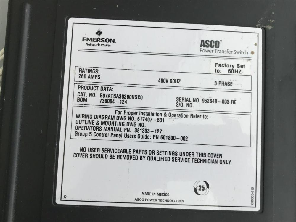 medium resolution of asco 7000