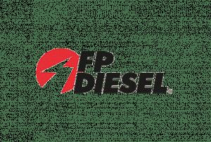 Wear Sleeve Detroit Diesel Engine 8V-149-Engine 12V-149