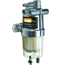 greenmax fuel filter water separator [ 1000 x 1000 Pixel ]