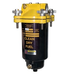 the fbo fuel filter assemblies are designed to meet the toughest hydrocarbon refueling conditions with 3 filter options to meet various requirements and  [ 1000 x 1000 Pixel ]