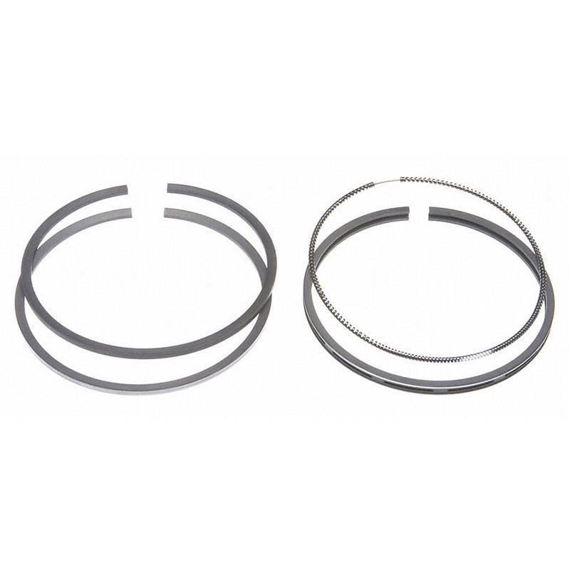 Fits International DT414, DT436, DT466 Ring Set wide gap
