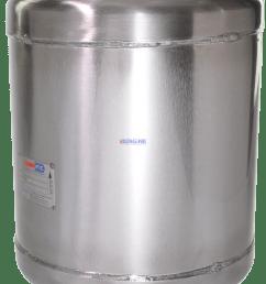 navistar maxxforce maxxforce dt 9 10 diesel particulate filter [ 1000 x 1479 Pixel ]
