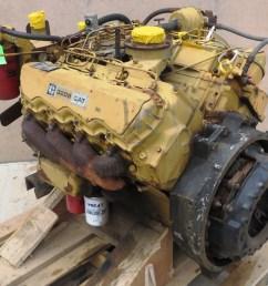 caterpillar 3208 engine good running caterpillar 3208 engine good running [ 2286 x 1928 Pixel ]