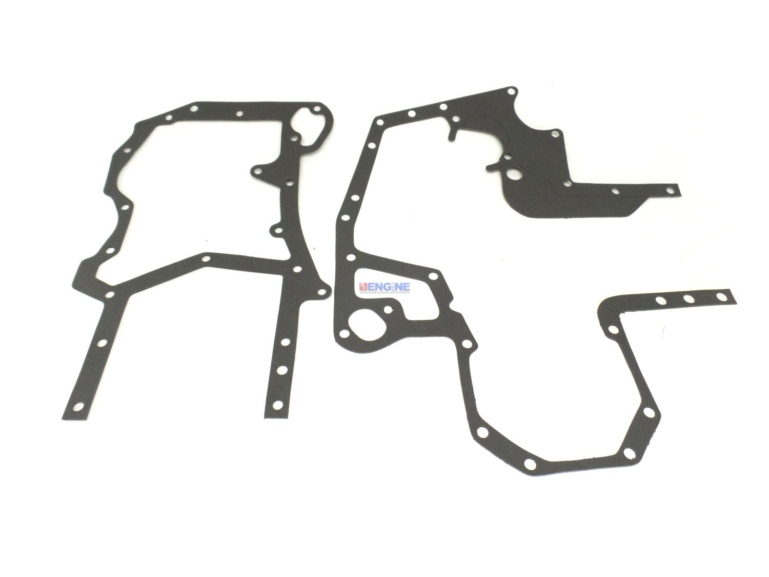 R. F. Engine Fits International D179 Gasket Set Lower New