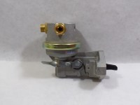 R. F. Engine Fits John Deere 4045, 6068 Powertech Fuel ...