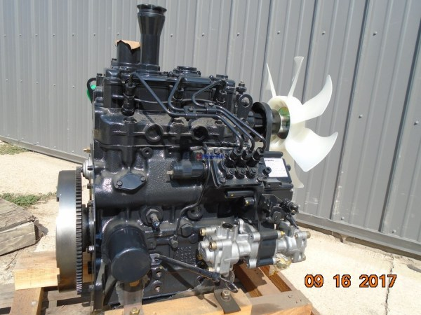 20+ Shibaura Engine Rebuild Pictures and Ideas on Meta Networks