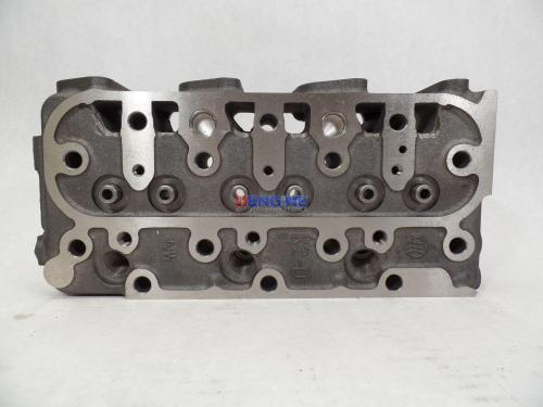 small resolution of image is loading fits kubota d905 cylinder head bare new