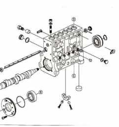 bosch p7100 fuel pump diagrams bosch diesel injection pump diagram bosch fuel injection pump diagram [ 1155 x 862 Pixel ]