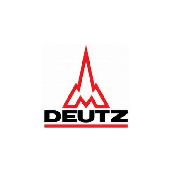 Deutz Factory Diagnostic Software Package