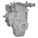 Cummins ISB Engines