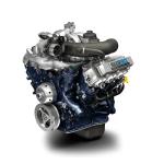 4.5L VT275 Engine