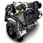 64-power-stroke-diesel