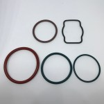 Complete O-ring kit for 3500
