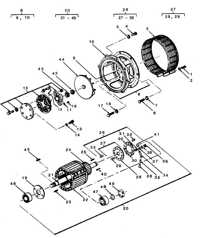 545 Ford Tractor Wiring Diagram - Wiring Diagrams Farmtrac Wiring Diagram on