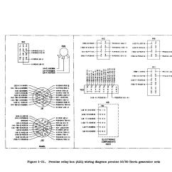 220 Volt 3 Phase Motor Wiring Diagram Wireless Extender For 120 208 240 Get Free Image