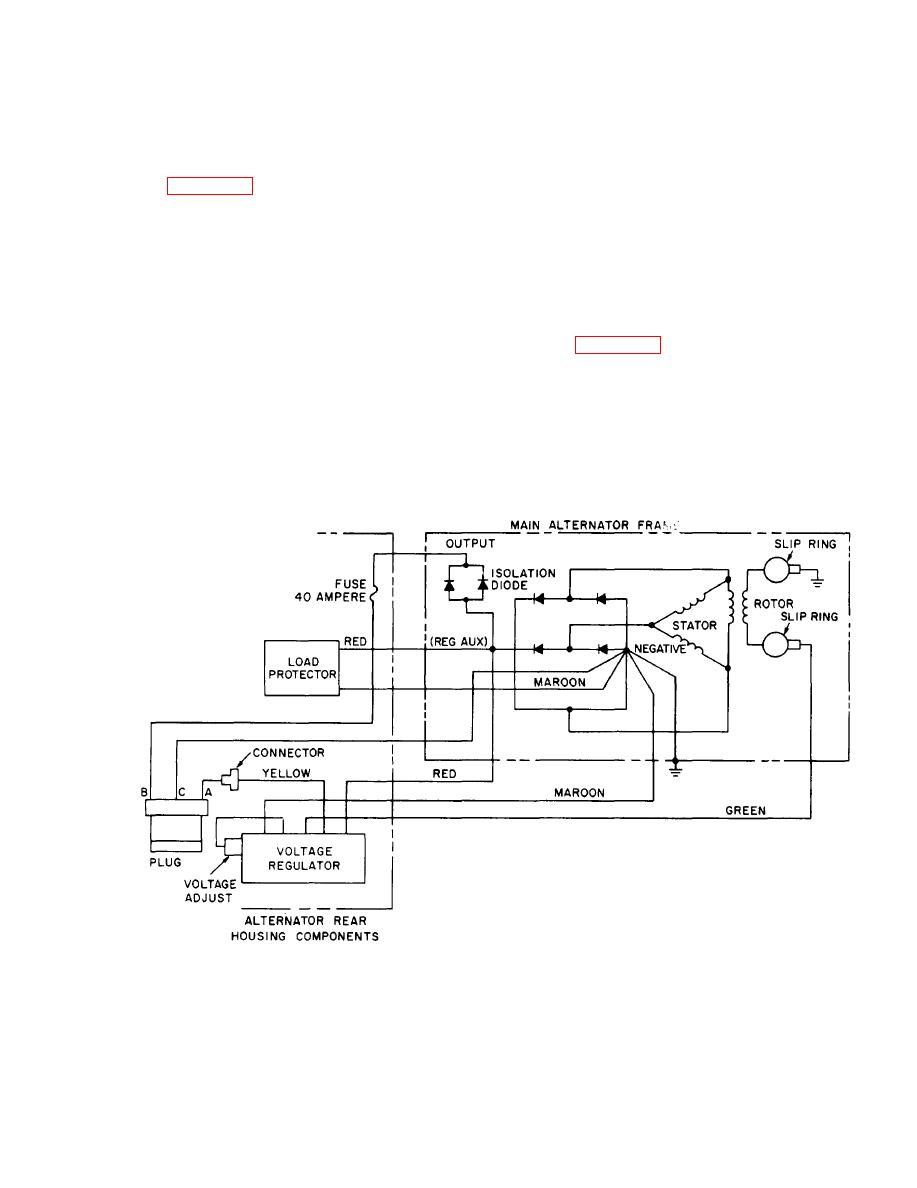 [DIAGRAM] 120 208 3 Phase 4 Wire Wiring Diagram FULL