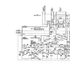 120 240 Motor Wiring Diagram Ford Ka Mk2 Stereo 208 Vac Get Free Image About