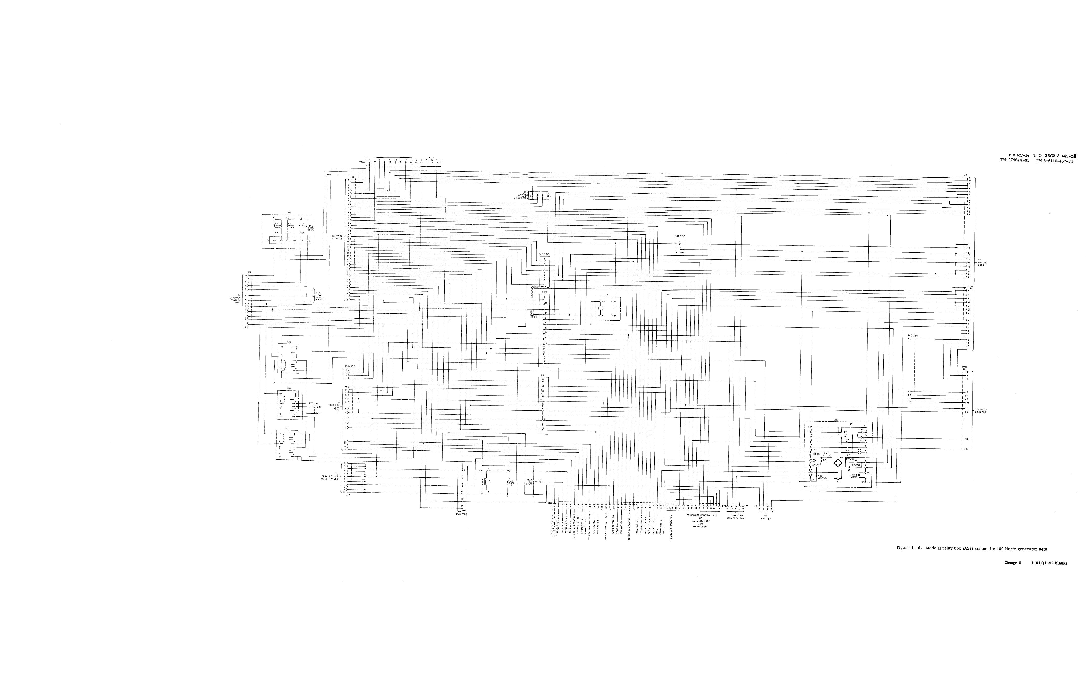 micromax a27 diagram - auto electrical wiring diagram on led circuit  diagrams, series and parallel