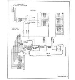 load bank wiring diagram wiring diagram show asco load bank wiring diagram load bank wiring diagram [ 921 x 1188 Pixel ]
