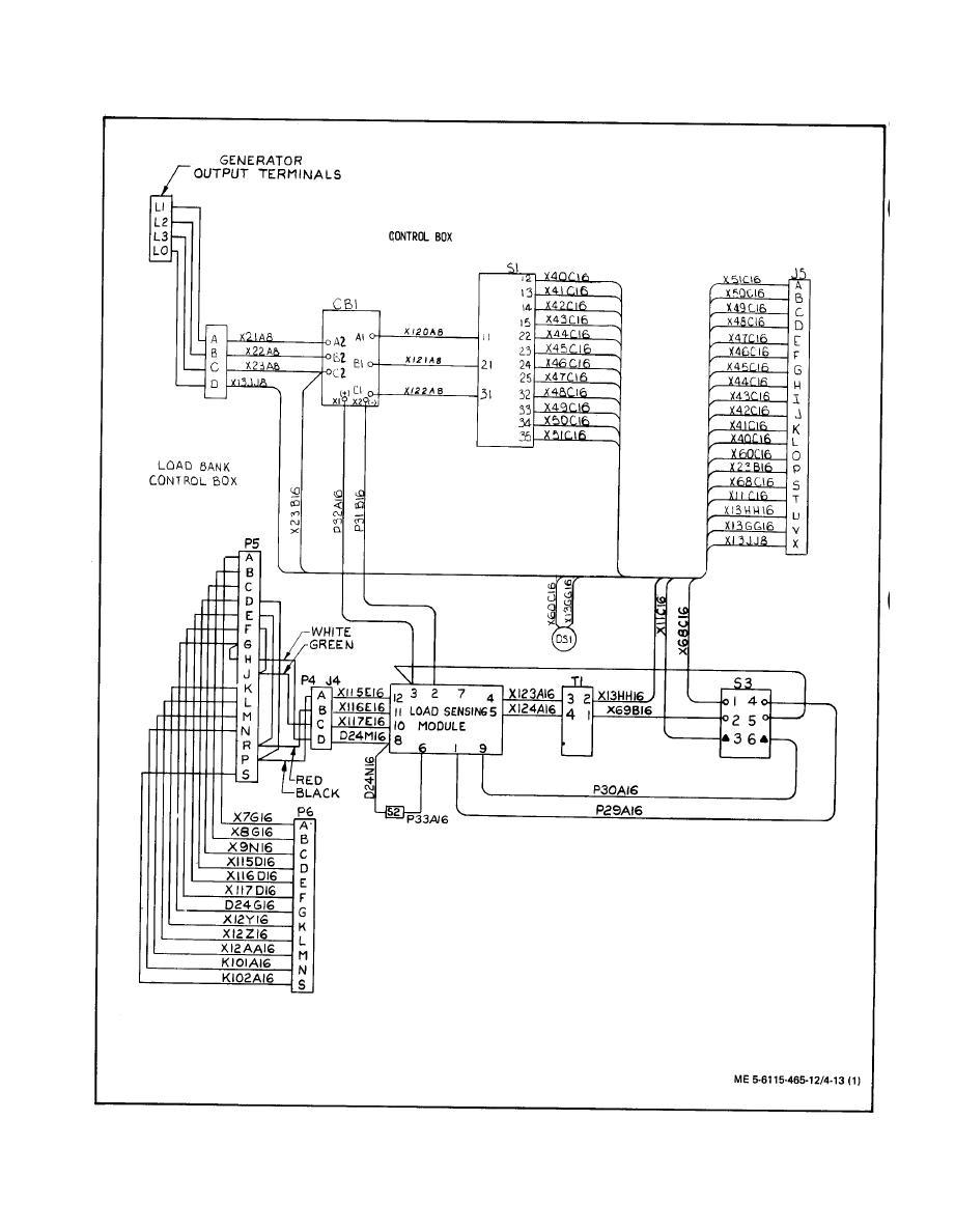 medium resolution of load bank wiring diagram wiring diagram show asco load bank wiring diagram load bank wiring diagram