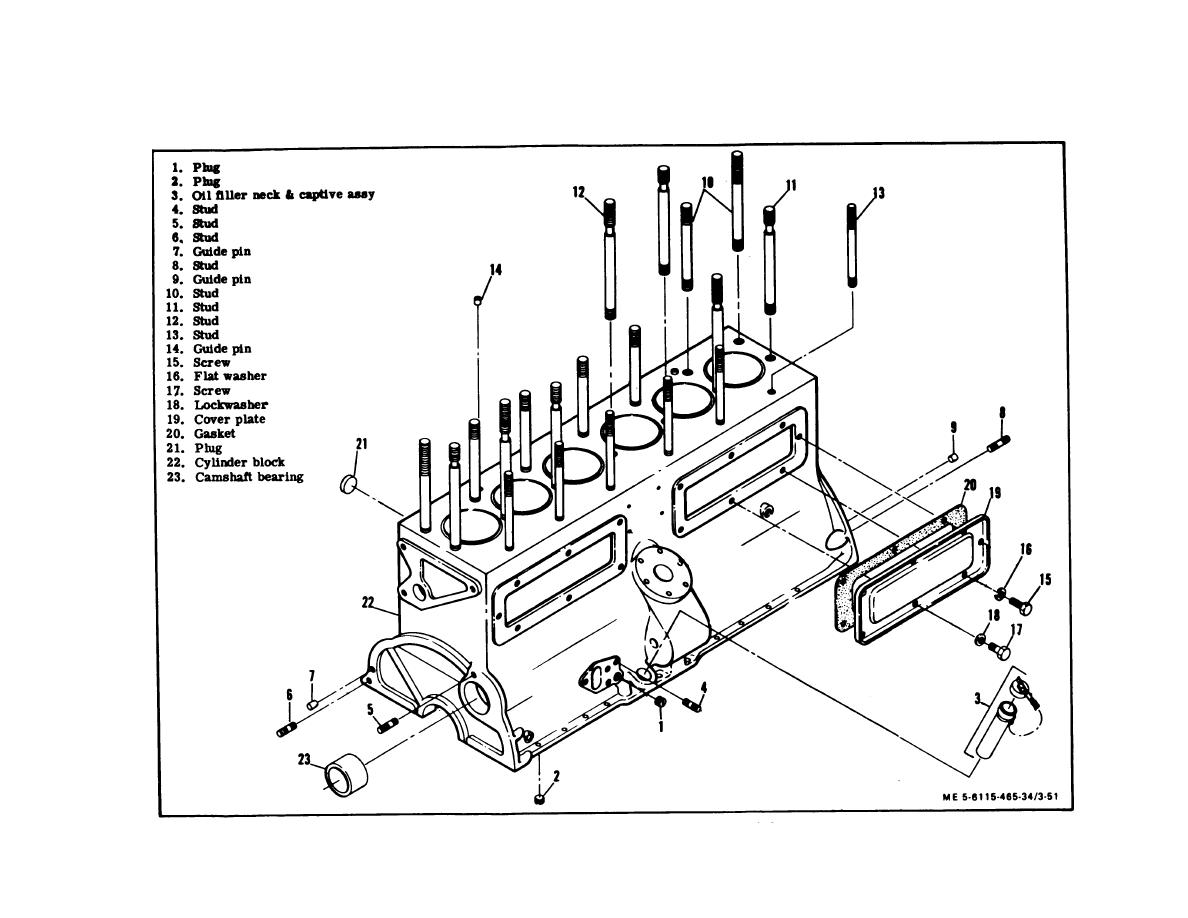 the black cat plot diagram marine batteries exploded view of a diesel engine autos post