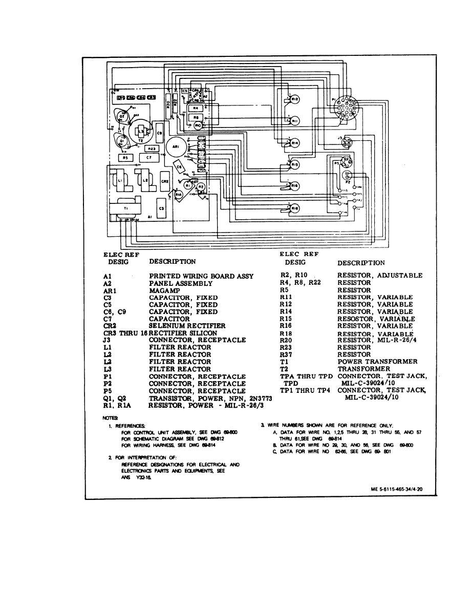 12 Wire 3 Phase Motor Wiring Diagrams 2 Sd Motor Starter