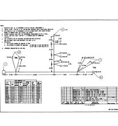 wiring harness drawing standards wiring diagram img wire harness diagram standards [ 1188 x 918 Pixel ]