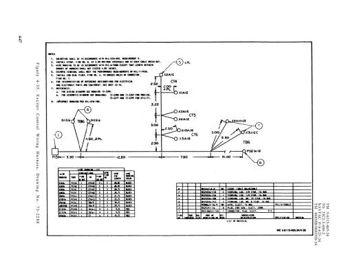 small resolution of wire harness drawing electrical wiring diagrams cable harness board wire harness drawing