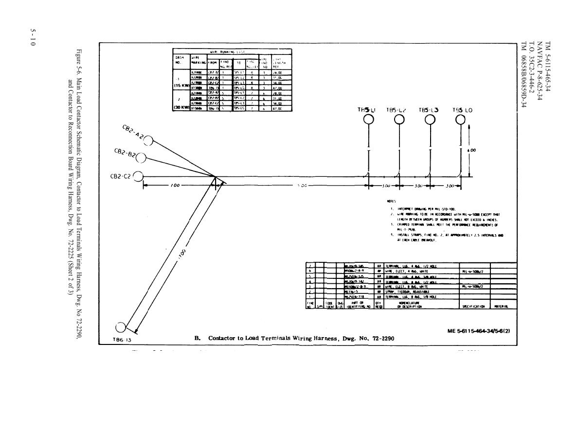 wiring diagram of contactor 2006 ford explorer engine free image for