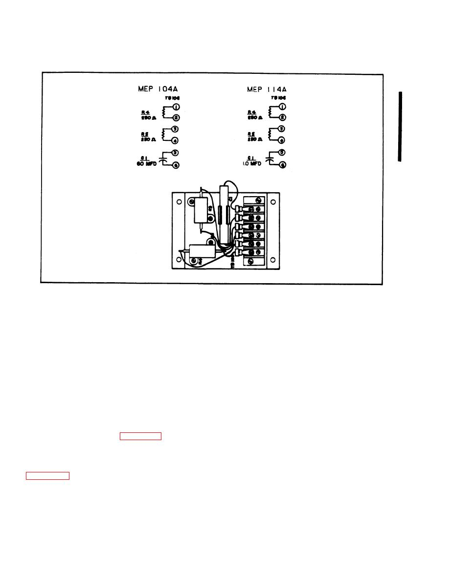 Figure 5-27. Electronics Components Assembly
