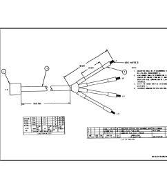 wiring harness drawing wiring diagram info wiring harness drawing software wiring harness drawing [ 1188 x 918 Pixel ]
