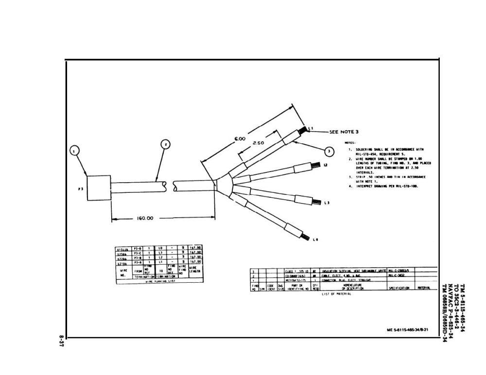 medium resolution of wiring harness drawing wiring diagram info wiring harness drawing software wiring harness drawing