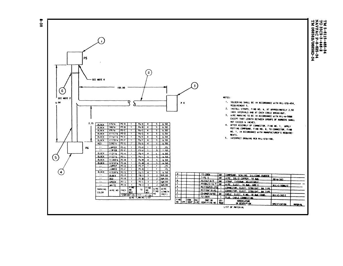 Wire Harness Standards - Wiring Diagram SchemesWiring Diagram Schemes - Mein-Raetien