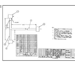 Wiring Diagram Standards 2004 Mg Tf Wire Harness Drawing Standard 29 Images