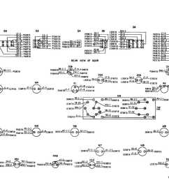 ammeter selector switch wiring diagram 38 wiring diagram images [ 1216 x 911 Pixel ]