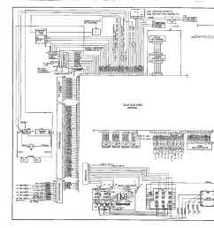 hawke dump trailer wiring diagram [ 2546 x 1309 Pixel ]
