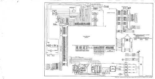 small resolution of hawke dump trailer wiring diagram